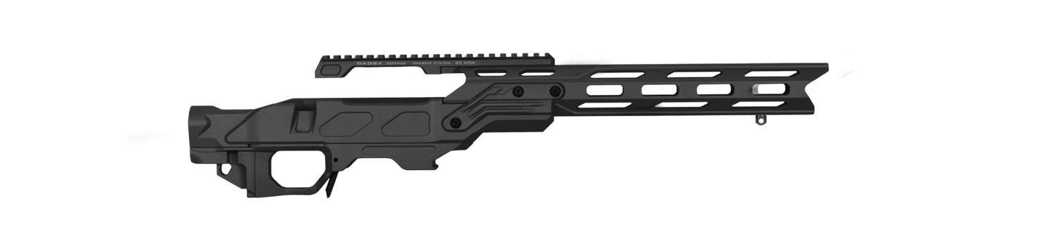 field-core-tactical-rifle-chassis-cadex