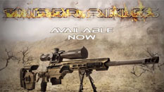 thumbnail-precision-rifles-available-now
