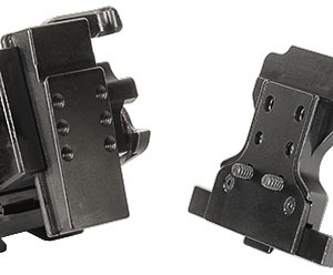 low-profile_plate-mount
