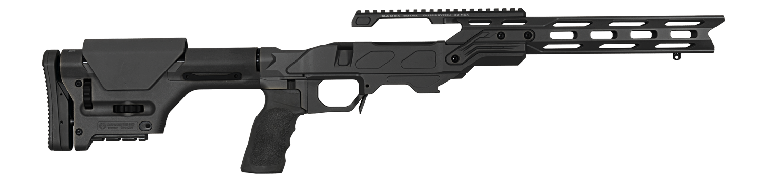 field-strike-tactical-rifle-chassis-cadex