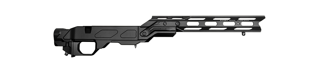field-ot-core-rifle-chassis-cadex